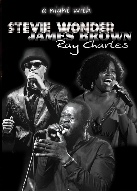 10-tribute-ray-charles-james-brown-stevie-wonder-2020-6946