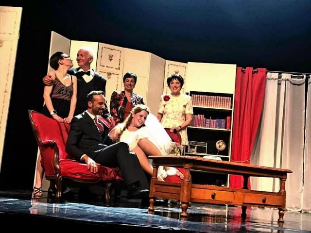 12-2-festival-theatre-amateur-panique-au-ministere-6949