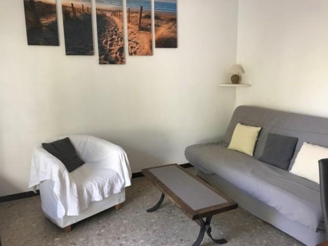 800x600-appartement-3-pieces-rez-de-chaussee-sejour-duval-le-grau-du-roi-4792-6352
