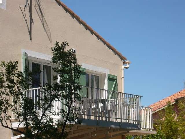 apartement-terrasse-le-boucanet-le-grau-du-roi-fontanier-640x480-3861