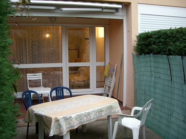 appartement-2-pieces-4-personnes-terrasse-declercq-letsgrau-du-roi-4550