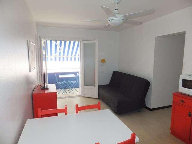 appartement-4-personnes-coeur-de-village-senappe-trevier-2-3195
