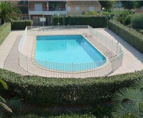 appartement-les-bastides-de-l-olivier-atlan-le-grau-du-roi-3781