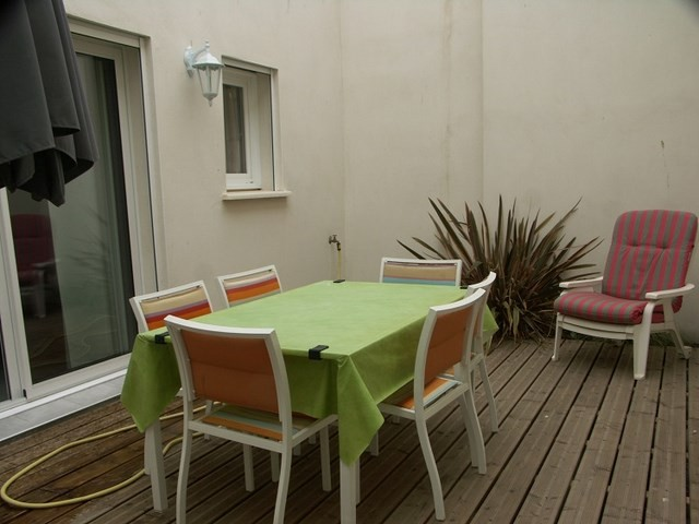 appartement-rdc-billault-centre-ville-lets-grau-cour-640x480-4445