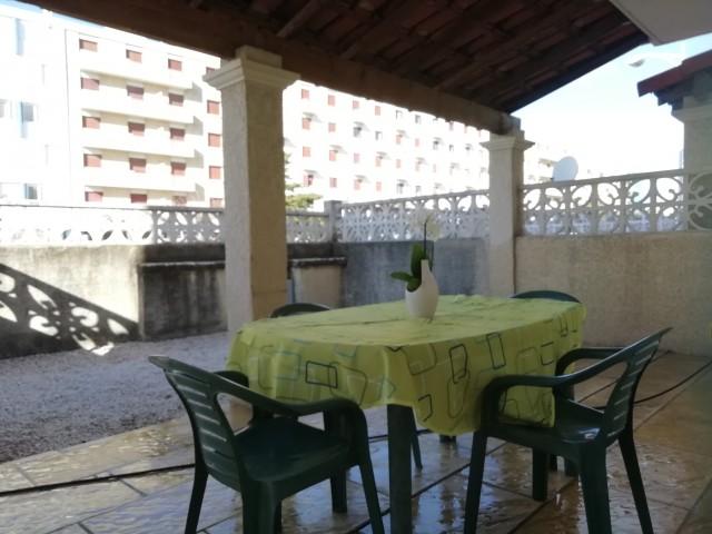 appartment-3-pices-plancher-rive-gauche-letsgrauduroi-1-6322
