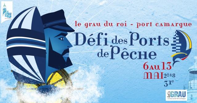 banniere-defi-des-ports-de-peche-06-au-13-mai-au-grau-du-roi-4687