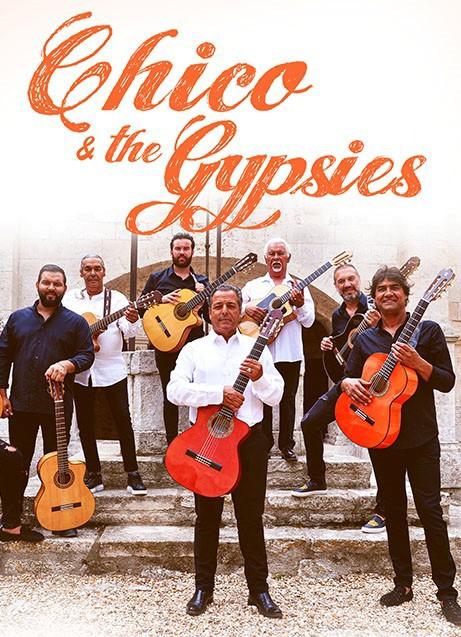 chico-gypsies-king-7420