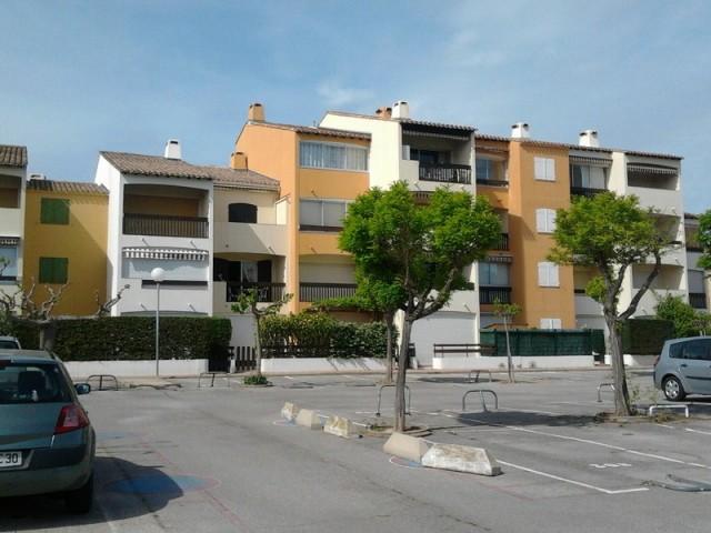 grau-duroi-appartement-boucanet-bergon-5-630
