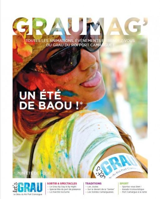 grau-mag-aout-lets-grau-du-roi-5104
