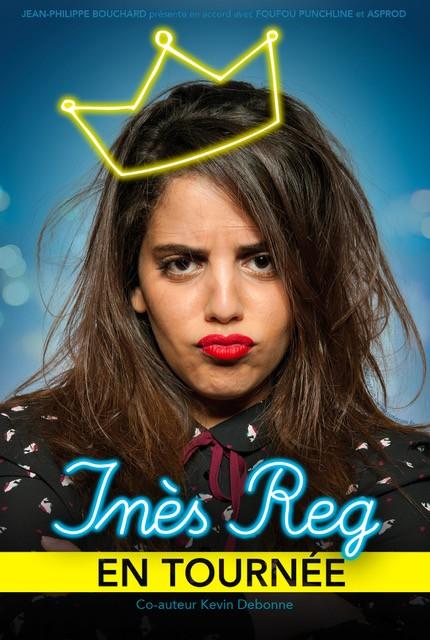 ines-reg-6460