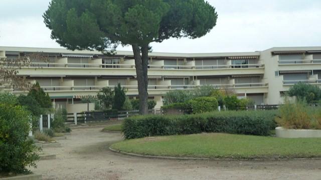 le-grau-du-location-foulc-residence-pin-640x480-1351