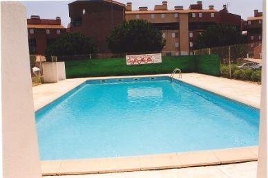 le-grau-du-roi-appartement-boiteux-piscine-1349