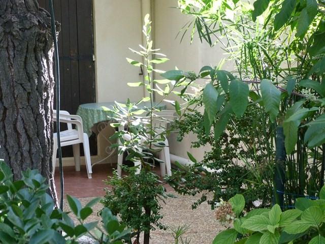 le-grau-du-roi-jardin-appartement-centre-ville-marcel-3-640x480-1952