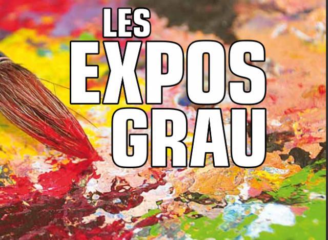 les-expos-letsgrau-5702