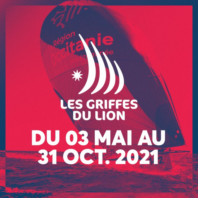 les-griffes-du-lion-7564