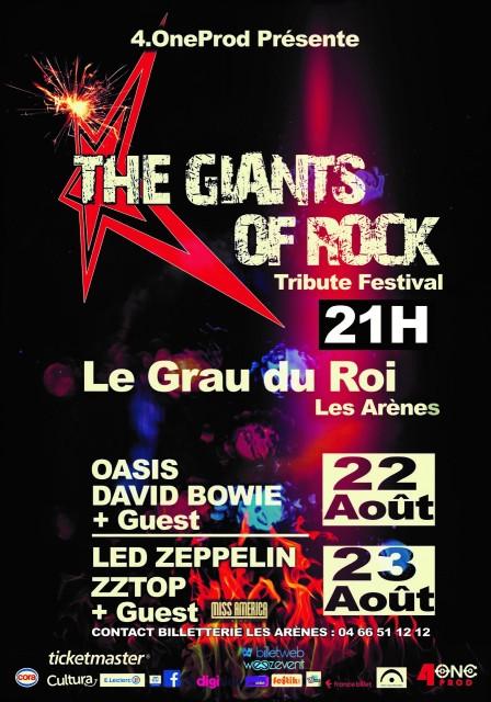 lesarenes-giants-of-rock-6863