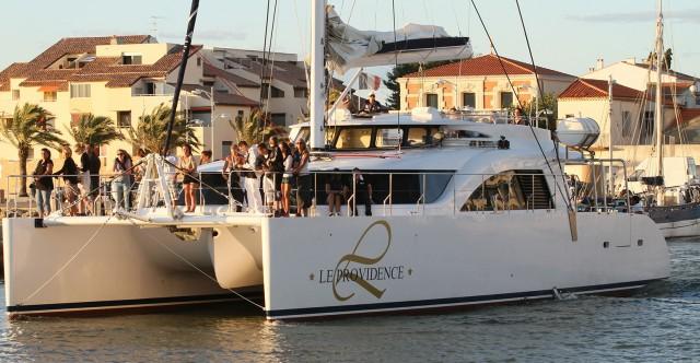 location-bateau-7143