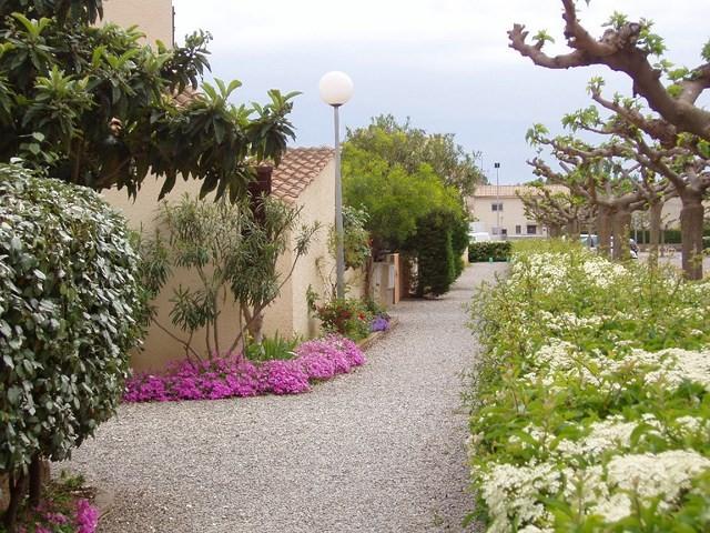 maison-dela-plage-mezzanine-dintilhac-exterieur-640x480-4248