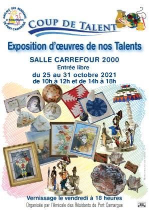 oeuvre-de-nos-talents-7850