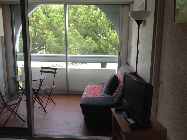studio-4-personnes-lets-grau-residence-les-floralies-joly-le-grau-du-roi-4264