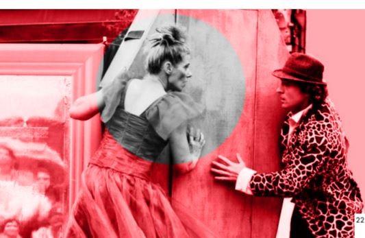 theatre-devarie-jean-pierre-cassel-lets-grau-du-roi-festjpg-4514