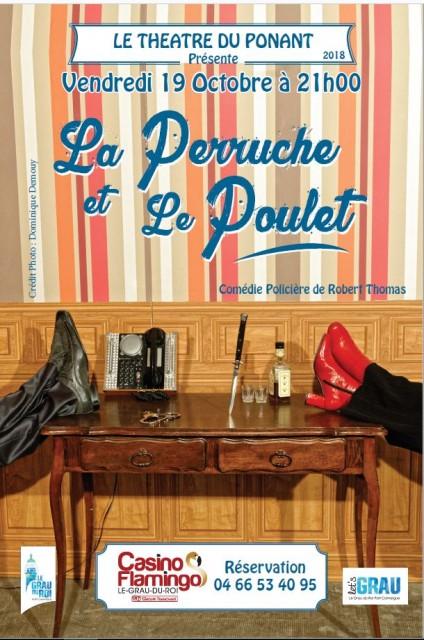 theatrelaperrucheetlepoulet-5212