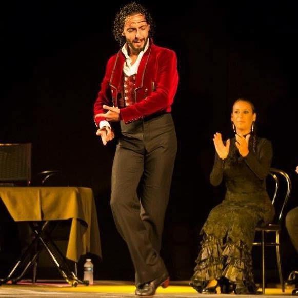 yacin-daoudi-moreno-au-grau-du-roi-spectacle-flamenco-3-6830
