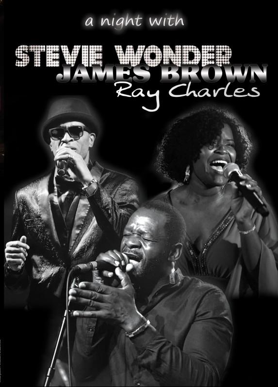10-tribute-ray-charles-james-brown-stevie-wonder-2020-6946