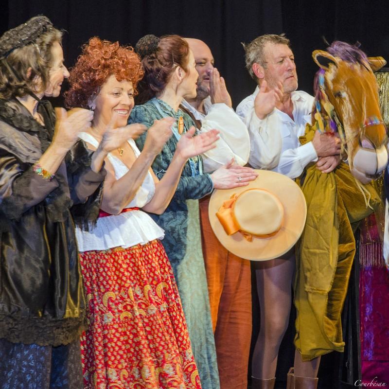 12-3-festival-theatre-amateur-tartarin-de-tarascon-6950