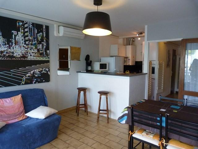 1le-grau-du-roi-sejour-appartement-vue-mer-bastide-12-640x480-1949