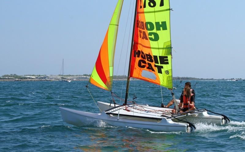 29-ucpa-port-camargue-juniors-e14-7157