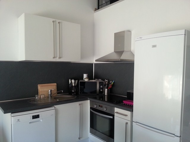 2le-grau-du-roi-appartement-p3-mezzanine-bense-centre-ville-4-640x480-1749