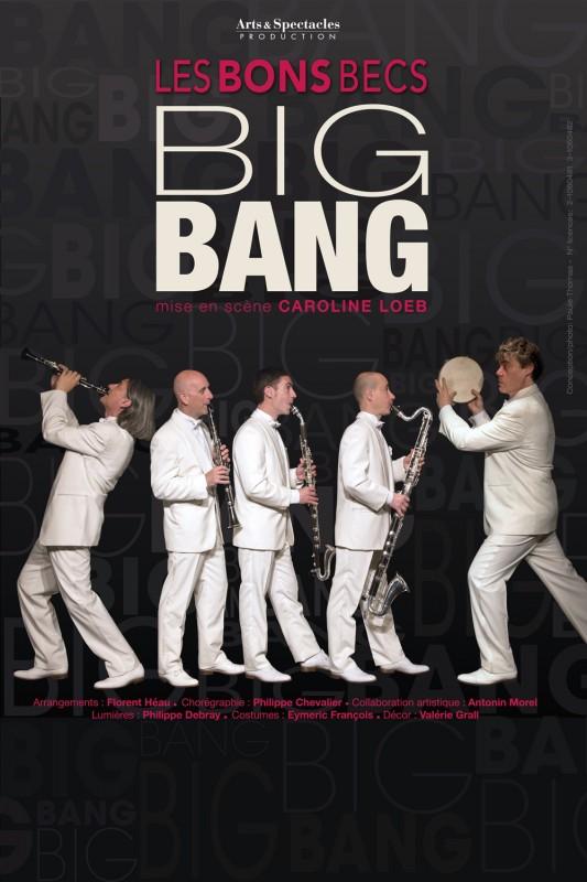 6-bigbang-6943