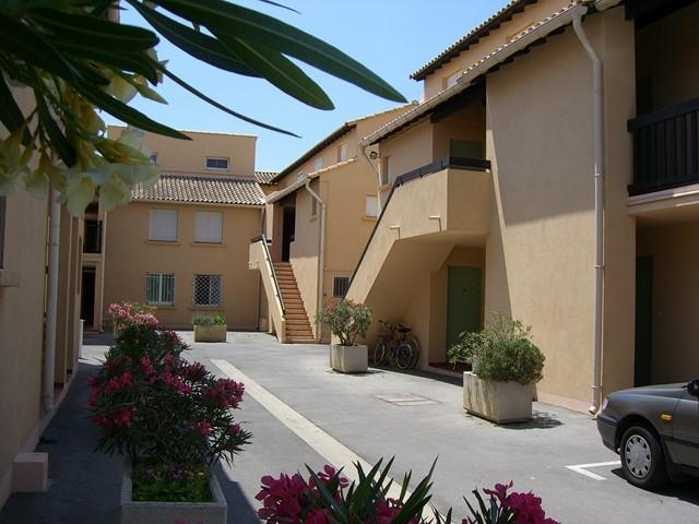 appartement-2-pieces-4-personnes-residence-declercq-letsgrau-du-roi-4552