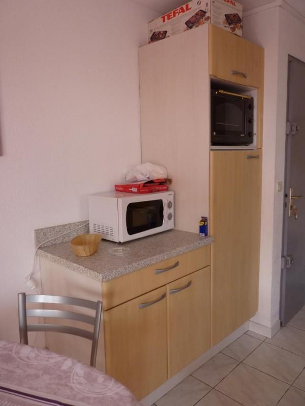 appartement-2pieces-coin-cuisine-rive-gauche-butel-legrau-du-roi-4832