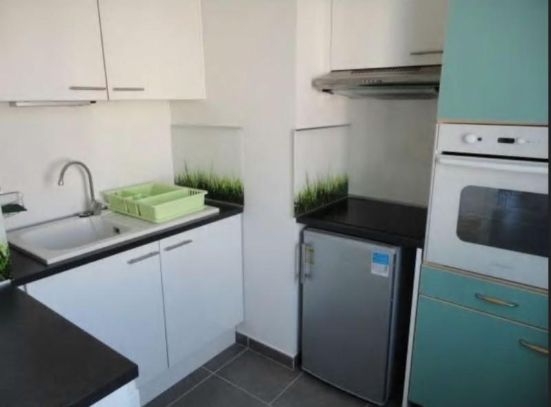 appartement-3-pieces-4-personnes-cuisine-vue-espaces-verts-chagos-letsgrau-duroi-jepg-5014