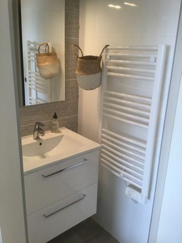 appartement-3-pieces-rive-gauche-bain-vue-mer-thevenon-letsgraudu-roi-5431