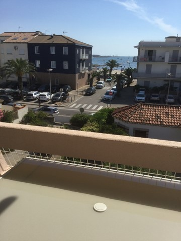 appartement-3-pieces-rive-gauche-terrasse-vue-mer-thevenon-letsgraudu-roi-5435