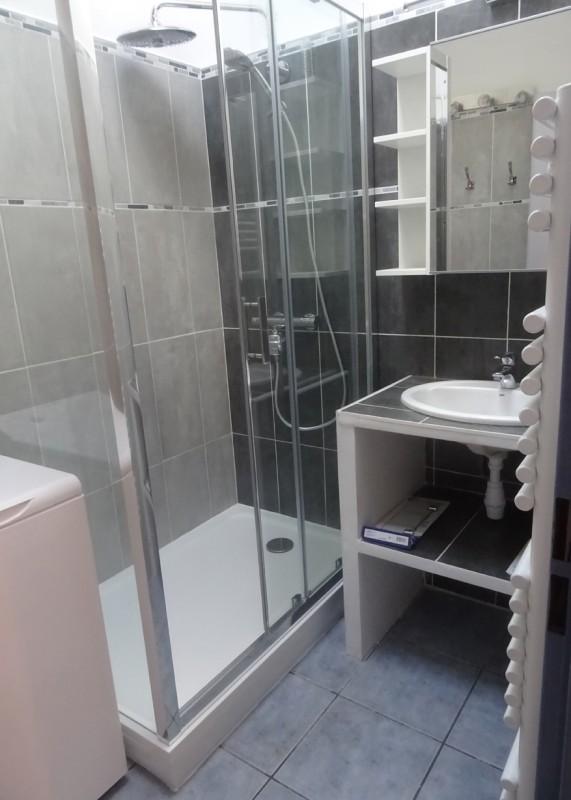appartement-3-pieces-sanitaires-vallerian-letsgrau-du-roi-5418