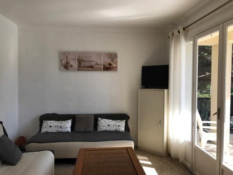 appartement-3-pieces-sejour-rive-gauche-duval-le-grau-du-roi-4777