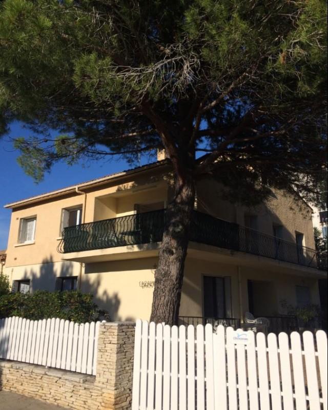 appartement-3-pieces-terrasse-rive-gauche-duval-le-grau-du-roi-2-4775