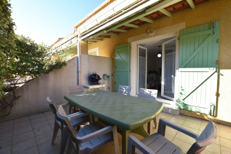 appartement-3-pieces-terrasse-valleroa-letsgrau-du-roi-5397