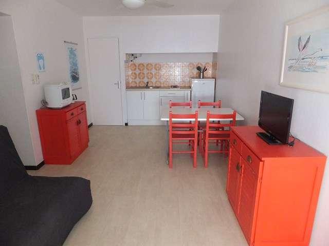appartement-4-personnes-coeur-de-village-senappe-trevier-3-3196