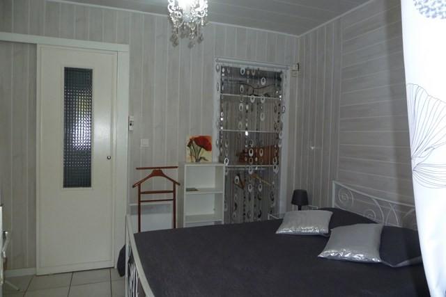 appartement-4-personnes-le-grau-du-roi-640x480-2-2698