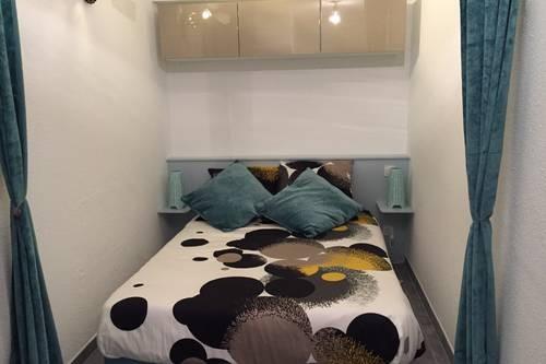 appartement-4-personnes-le-grau-du-roi-letsgrau-cabine-cabirou-4430