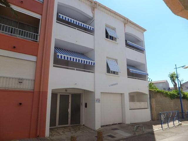 appartement-4-personnes-le-grau-du-roi-senappe-trevier-1-640x480-2341