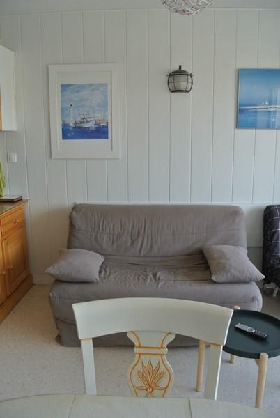appartement-4-personnes-sejoureysseric-le-grau-du-roi-port-camargue-4616