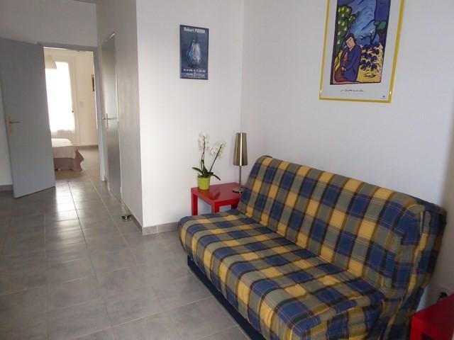 appartement-4personnes-rez-de-chaussee-canape-trevier-lets-grau-du-roi-4558