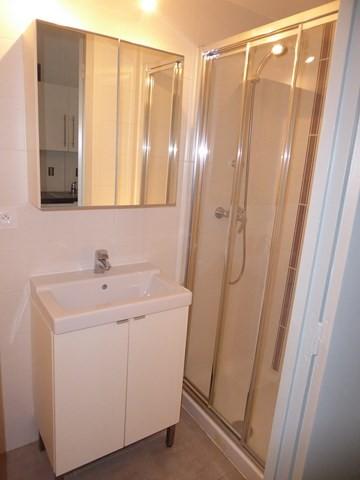 appartement-4personnes-rez-de-chaussee-salledeau-trevier-lets-grau-du-roi-4562