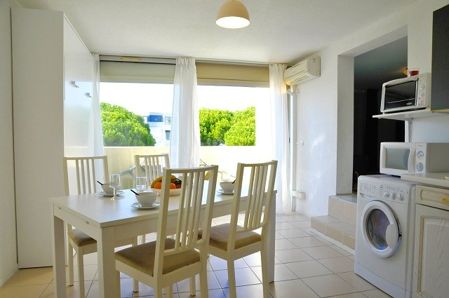 appartement-duplex-port-camargue-catamaran-beaulieu-lets-grau-2-4452